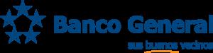 banco general logo