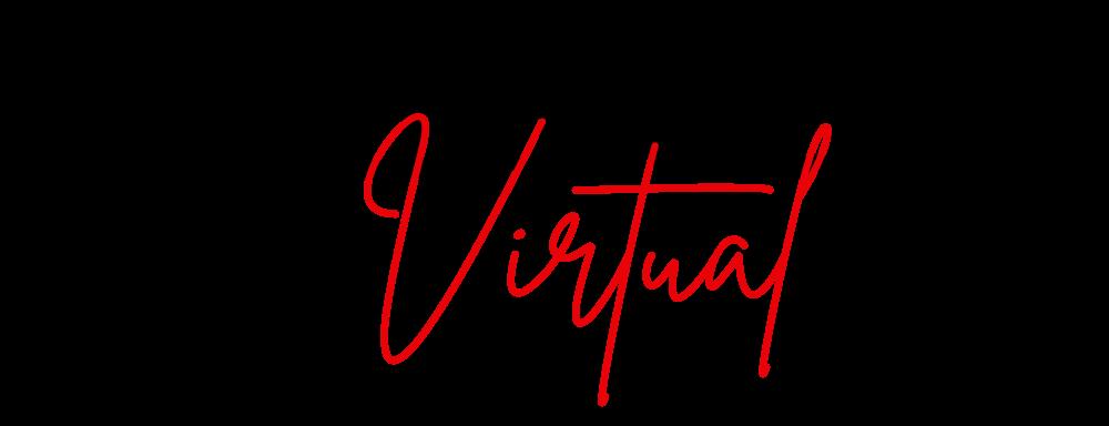 Capacitacion Virtual