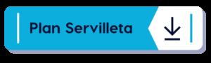 Plan Servilleta