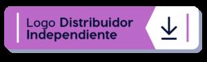 Logo Distribuidor Independiente